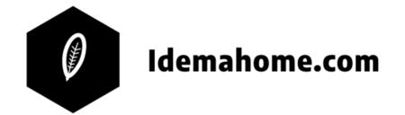 idemahome.com